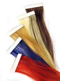 prodluzovani-vlasu-hair-talk